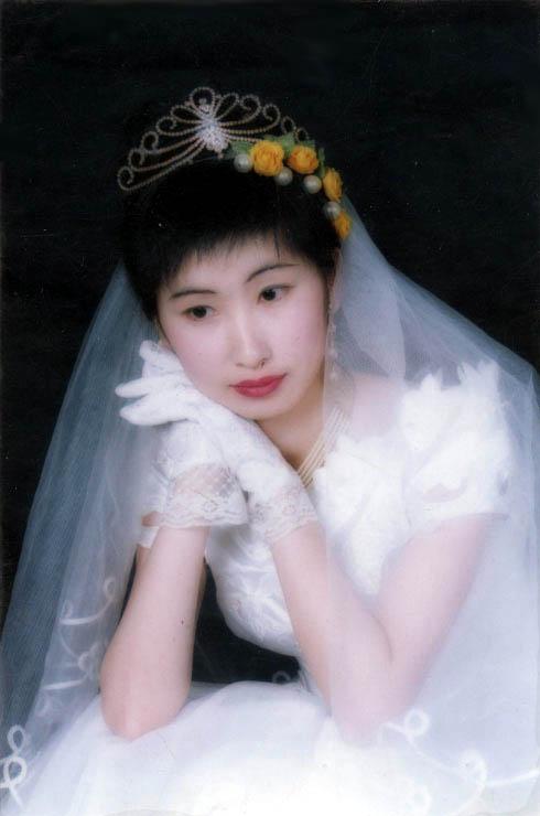 Luo Zhixiang