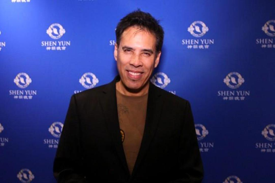 Usa Shen Yun Exudes Grace And Nobility In Eight States